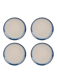 creative-tops-mikasa-drift-ombreacute-ceramic-dinner-plates-ndash-set-of-4