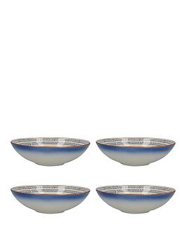 creative-tops-mikasa-drift-ombreacute-ceramic-pasta-bowls-ndash-set-of-4