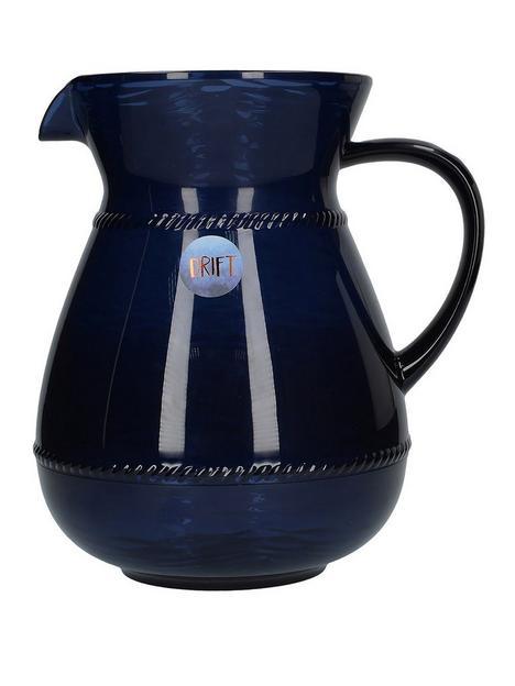 creative-tops-mikasa-drift-plastic-water-jug