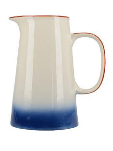 creative-tops-mikasa-drift-ombreacute-effect-ceramic-jug