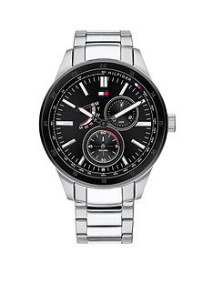 tommy-hilfiger-tommy-hilfiger-austin-black-multi-dial-stainless-steel-bracelet-mens-watch