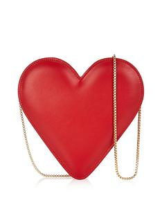 lulu-guinness-freya-heart-cross-body-bag-red