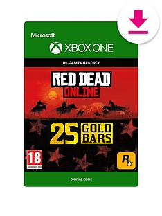 Xbox 360 | Games | Gaming & dvd | www very co uk