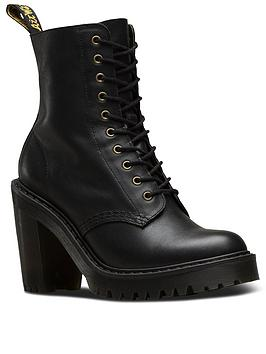dr-martens-kendra-ankle-boots
