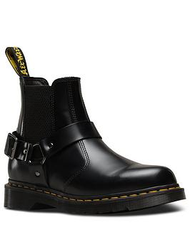 dr-martens-wincox-ankle-boots-black