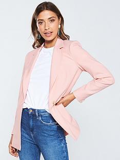 v-by-very-pastel-jacket-blush