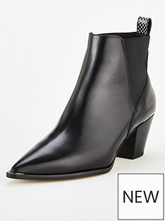 ted-baker-rilanni-shiny-leather-western-boot-black
