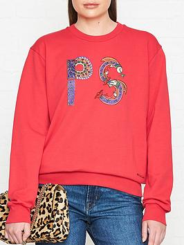 ps-paul-smith-ps-logo-sweatshirt-pink