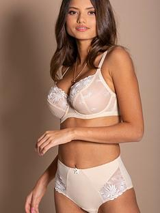 pour-moi-st-tropez-high-waist-deep-brief-oyster