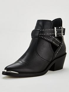 ted-baker-selania-cut-out-biker-boot
