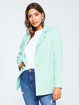 v-by-very-pastel-jacket-mint
