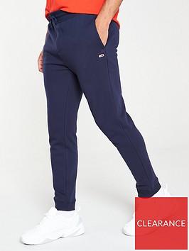 tommy-jeans-classics-sweat-pants-black-iris