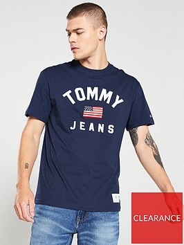 tommy-jeans-usa-flag-t-shirt-navy