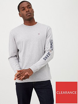 tommy-jeans-us-flag-t-shirt-light-grey