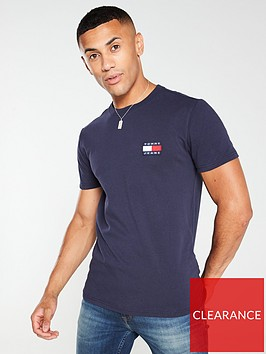 tommy-jeans-badge-t-shirt-navy