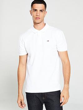 tommy-jeans-classics-solid-stretch-polo-shirt-white