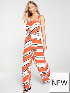 935e466f46 River island | Playsuits & jumpsuits | Women | www.very.co.uk