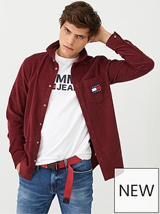 tommy-jeans-tommy-jeans-cord-longsleeve-shirt