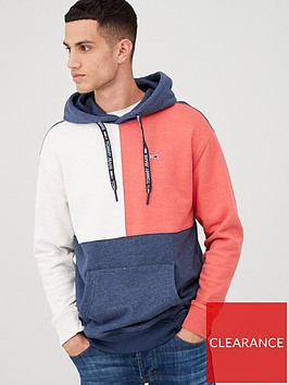 tommy-jeans-contrast-sleeve-hoodie-multi-coloured