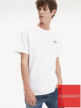 tommy-jeans-chest-corp-logo-t-shirt-white