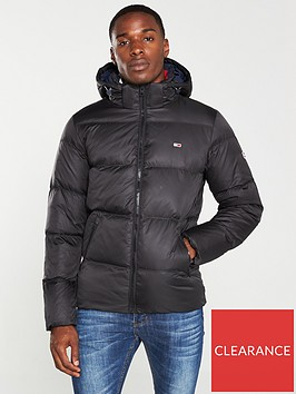 tommy-jeans-essential-down-jacket-black