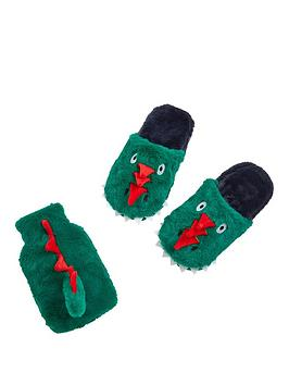 dino-slippers-and-hot-water-bottle-giftset-4-5