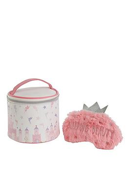 princess-childrens-cosmetic-bag-and-eyemask-set