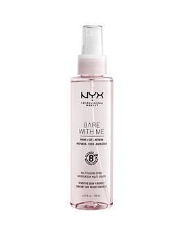 nyx-professional-makeup-nyx-professional-makeup-bare-with-me-prime-set-refresh-spray-130ml