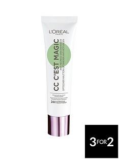 loreal-paris-loreal-paris-cest-magic-cc-cream-anti-redness