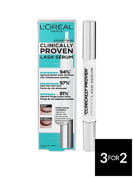loreal-paris-loreal-paris-clinically-proven-lash-ser