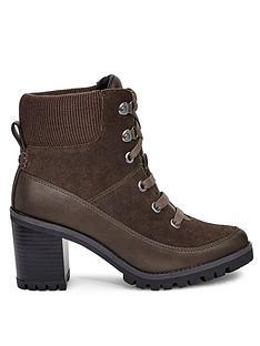 ugg-redwood-ankle-boots-olive