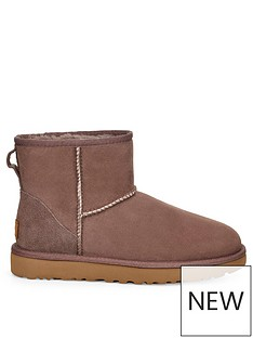 cc012dc909d Ugg | Boots | Shoes & boots | Women | www.very.co.uk