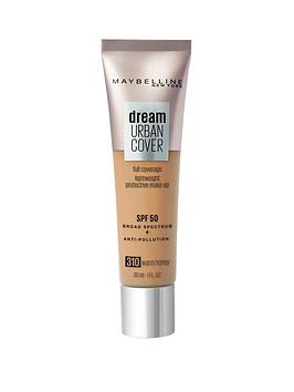 maybelline-maybelline-dream-urban-cover-all-in-one-protective-makeup