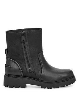 ugg-polk-ankle-boots-black