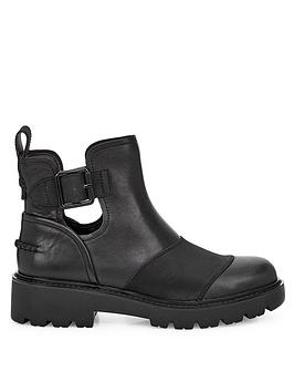 ugg-stockton-ankle-boot