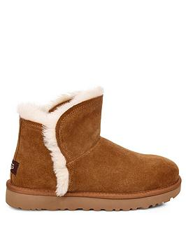 ugg-ugg-classic-mini-fluff-high-low-ankle-boot