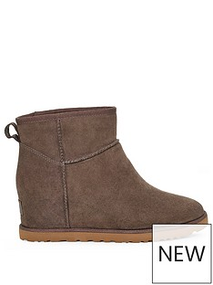 6733ff477dc Ugg | Boots | Shoes & boots | Women | www.very.co.uk