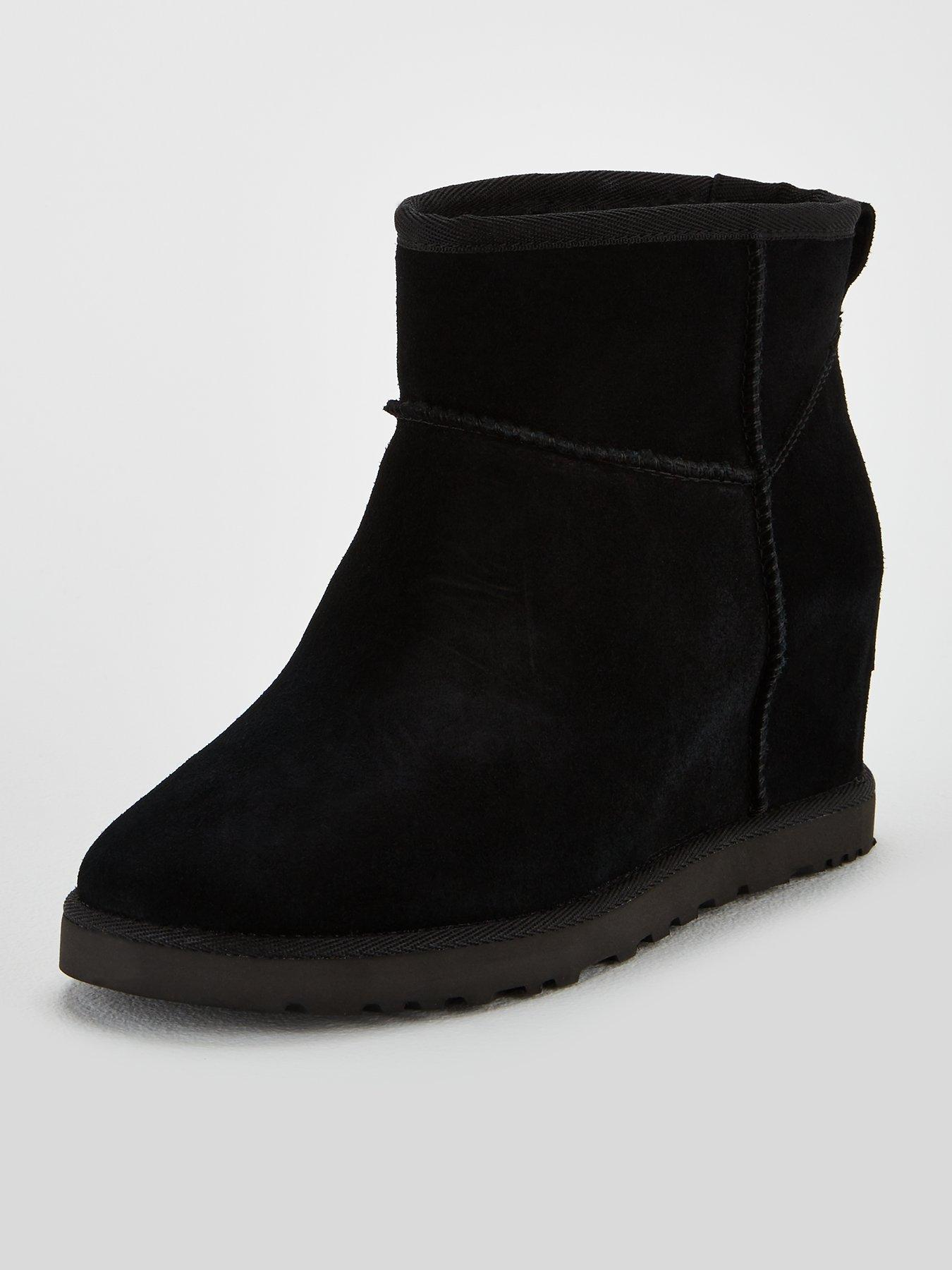 ugg boots femme