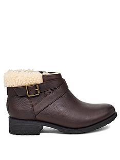ugg-benson-ii-ankle-boot