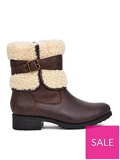 ugg-blayre-iv-calf-boots-stout