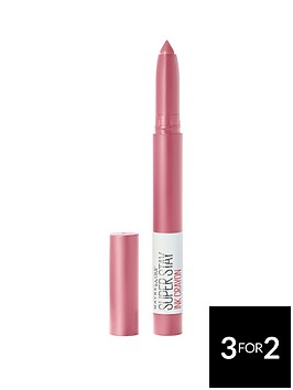 maybelline-maybelline-superstay-matte-ink-crayon-lipstick