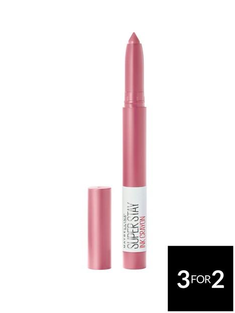maybelline-superstay-matte-ink-crayon-lipstick