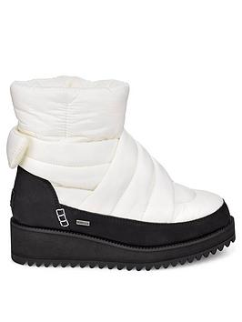 ugg-montara-ankle-boots-white