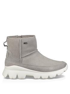 ugg-palomar-ankle-boot
