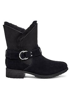 ugg-bodie-calf-boots-black