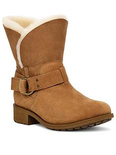 ugg-bodie-calf-boots