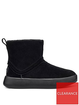 ugg-classic-boom-boot-ankle-boot
