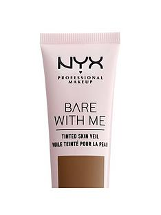 nyx-professional-makeup-nyx-professional-makeup-bare-with-me-tinted-skin-veil-bb-cream-27ml