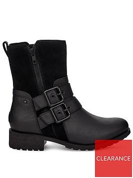 ugg-wilde-calf-boots-black