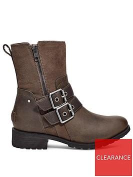 ugg-wilde-calf-boot